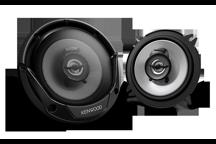 KFC-E1365 - 13cm 2-way speaker system