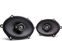 KFC-PS5795C - 5x7 Trosmjerni Performance Standard sustav zvučnika