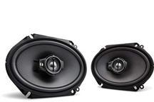 KFC-PS6895C - 6x8 3-smjerni Performance Standard sustav zvučnika