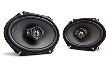 KFC-PS6895C - 6x8 3-weg Performance Standard speakersysteem