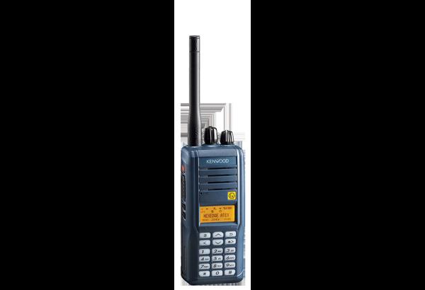 NX-230EXE