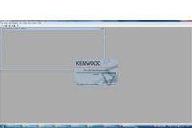 KPG-143D - Software de programación para MPT - Windows