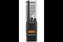 NX-320E2 dPMR - Transceptor Portátil compacto UHF NEXEDGE dPMR Digital/Analogico