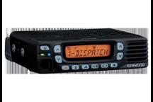 NX-720E dPMR - VHF dPMR Digital/Analog Mobilfunkgerät - (EU Ausführung)