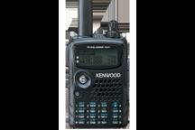 TH-F7E - VHF/UHF Dual Band primopredajnik sa 'scanner'-om