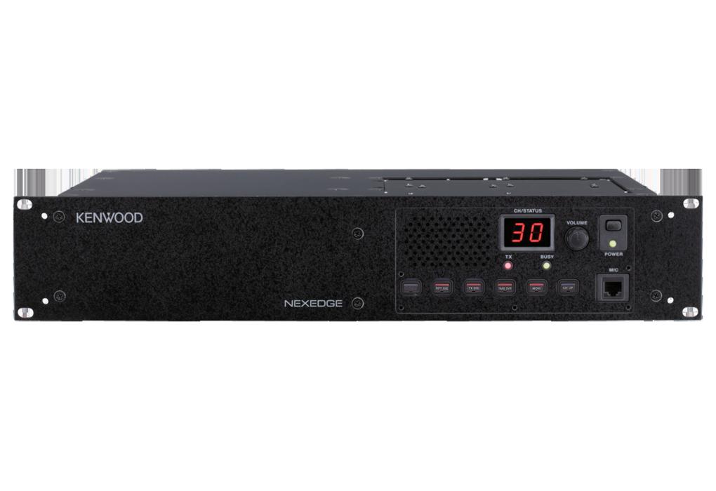 NXR-810E dPMR