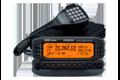 TM-D710GE