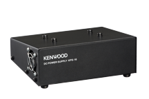 KPS-16 - DC Power Supply