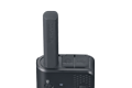 PKT-03M6