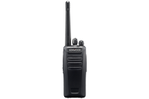 NX-240M2 - VHF NEXEDGE Mid-Tier Digital/Analogue Portable Radio - (non-EU Use)