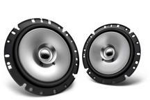 KFC-E1755 - 17 cm, dvostruki konus, prilagođeni sustav zvučnika
