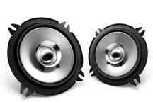 KFC-E1355 - 13cm, Dual-cone, prilagođeni sustav zvučnika
