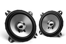 KFC-E1055 - 10 cm, dvostruki konus, prilagođeni sustav zvučnika