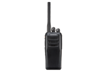 TK-D200E2 - VHF DMR Handfunkgerät