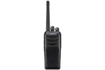TK-D200E2 - VHF DMR Portable (EU Use)