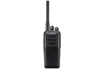 TK-D300GE2 - UHF DMR Portable with GPS (EU Use)