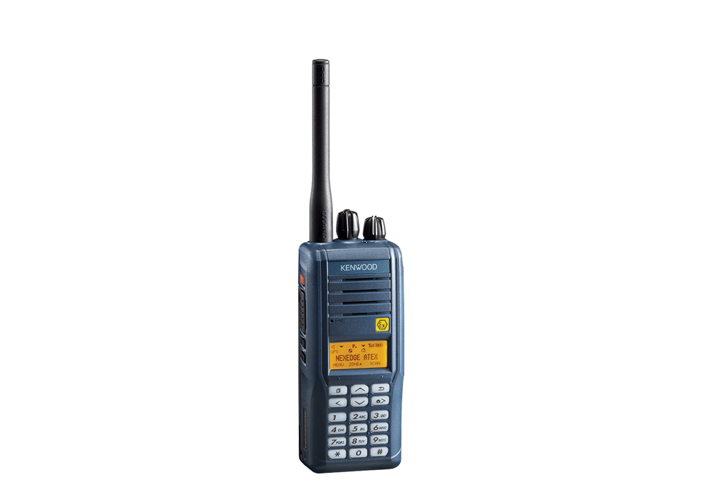 NX-330EXE