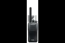 TK-3501E - PMR446 FM Handfunkgerät (EU Zulassung)