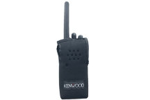 KLH-197NC - Nylontasche für TK-2000/3000/3501E