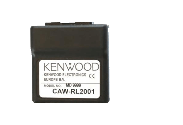 CAW-RL2001