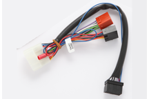 CAW-SZ2161 - Plug & play cable for CAW-RL2001
