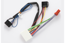 CAW-SS2343 - Plug & Play Cable for CAW-RL2001
