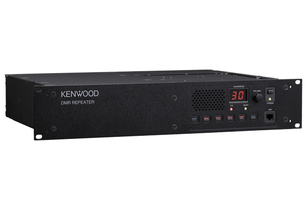 Base Stations Amp Repeaters Tkr D710e Specifications