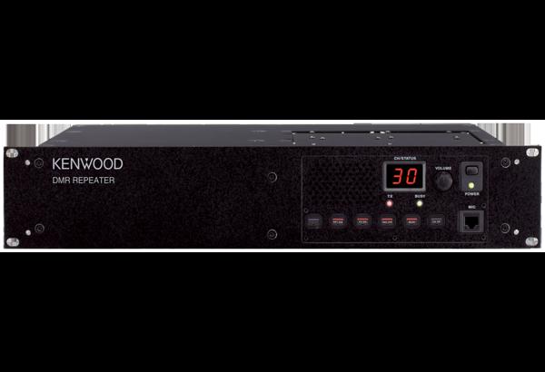 TKR-D710E