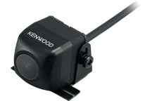 CMOS-220 - Universal Rear View Camera