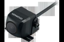 CMOS-220 - Cámara Universal de visión trasera