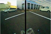 CMOS-320 - Universal Multi View Camera