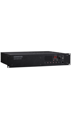 TKR-D810E