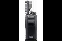 TK-3401DT - PMR446/dPMR446 Digital/FM Portable Radio (UK use)