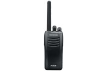 TK-3501T - PMR446 FM Portable Radio (UK use)