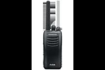 TK-3501T - PMR446 FM Portable Radio (UK use)