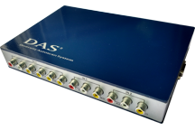 KTC-M44-Ci - DVB-Tuner con sistema Diversity Autoscan