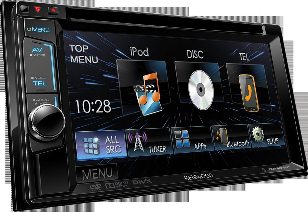 kenwood multimedia systems u2022 ddx4015bt specifications u2022 kenwood uk rh kenwood electronics co uk Kenwood Ham Radio Manuals Kenwood Radios
