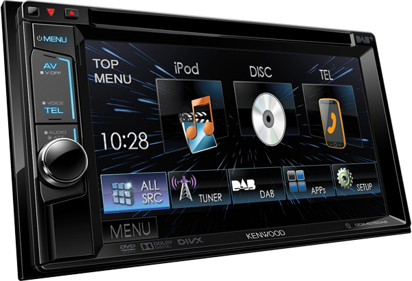 car audio system wiring diagram moniceiver • ddx4015dab ausstattung • kenwood deutschland car entertainment multimedia system wiring diagram
