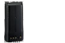KNB-32N - Ni-MH oplaadbare batterij (7.2 V / 2500 mAh)