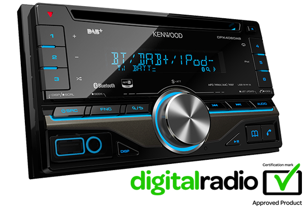 Dab car radios dpx406dab features kenwood uk dpx406dab asfbconference2016 Choice Image