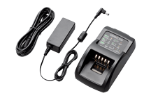 KSC-Y32 - Battery Charger - Single-way Intelligent