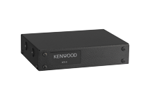 KTI-5M - NEXEDGE / DMR Interface Modulbox