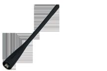 KRA-27 - Antenne fouet UHF