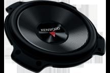 KFC-PS2516W - 25 cm komponentní subwoofer