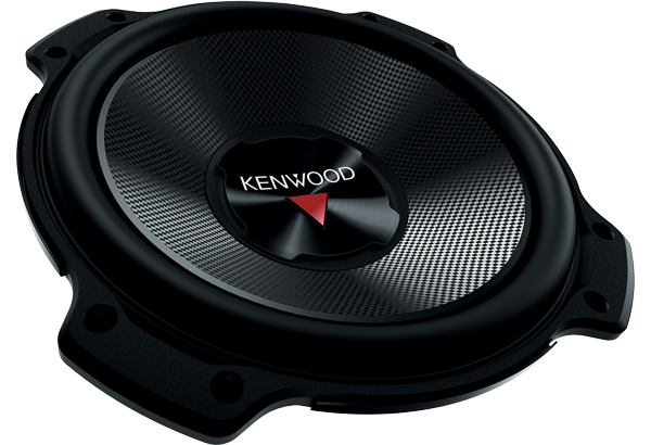 Subs Component Speakers Kfc Ps2516w Features Kenwood Uk