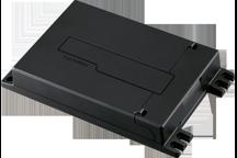 GVN60 - Sistema di navigazione ad installazione nascosta, controllabile Touch Screen e con nuova mappa V15