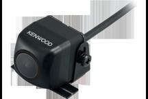 CMOS-230 - Retrocamera CMOS