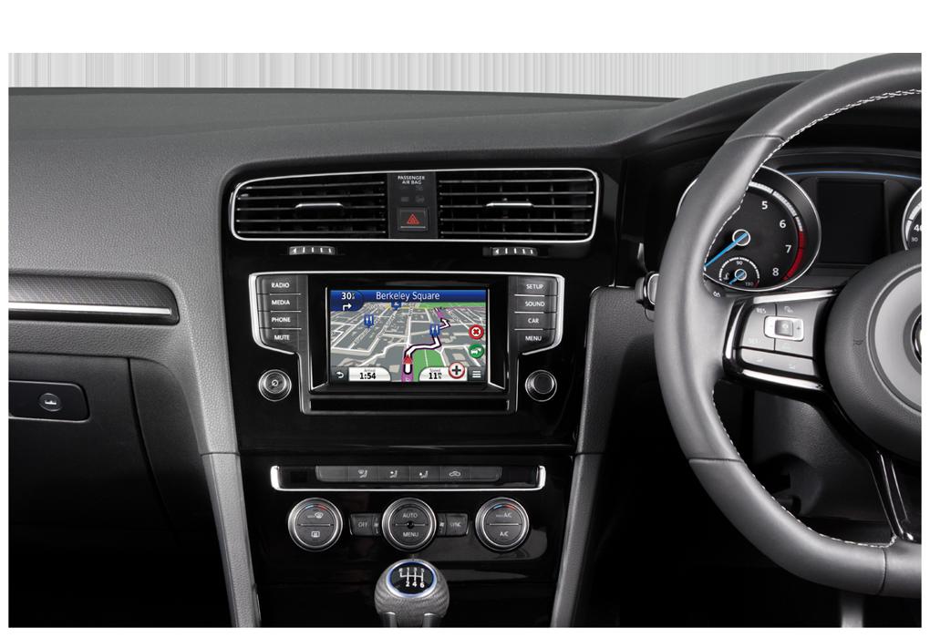 Volkswagen Gvn Mib1 Features Kenwood Uk