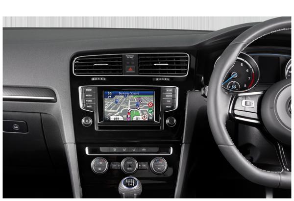 Volkswagen • GVN-MIB1 Features • KENWOOD UK