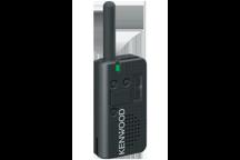 PKT-23E - PMR446 Consumer FM Transceiver - EU use (non-UK)